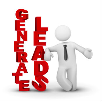 Lead Generation for Accounting Firms