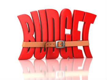 Enter A Budget In QuickBooks