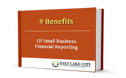 9 benefits reporting ebook