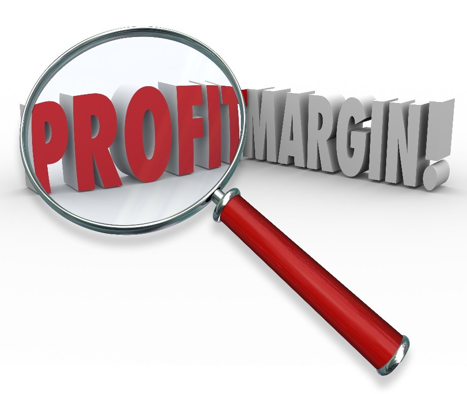 Will CFO Services Uncover Your Hidden Profit Centers?