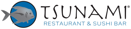 Restaurant Industry Success Story: Tsunami Restaurant