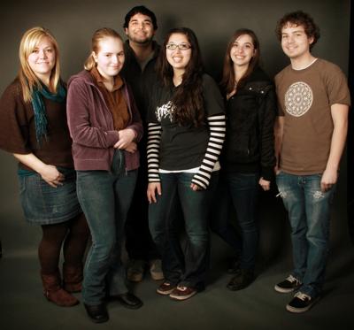 Archetype Team