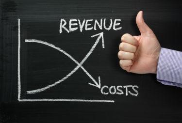 Small Business Job Profitability