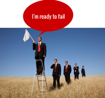 explain why most small business fail Why you should read this information and how it will help you 1 96% of all businesses that fail, do so because of this one reason, find out what the reason is 2 one of the most effective ways that i have found to avoid failure is to study the reasons that businesses fail 3 by becoming familiar with the primary causes of business failure.