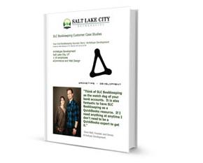 SLC case study image