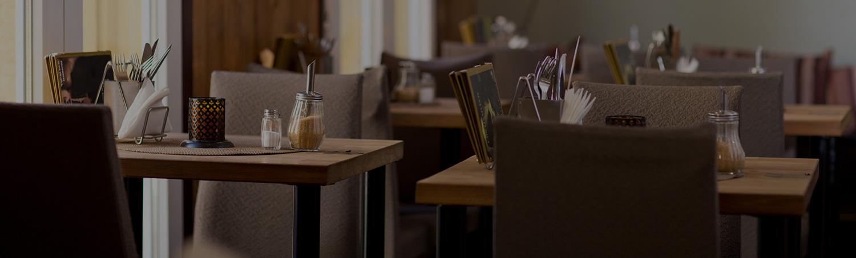 Restaurant Bookkeeping Utah