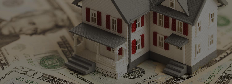 Real Estate Bookkeeping Utah