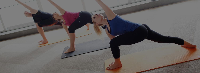 Yoga Studio Bookkeeping Case Study