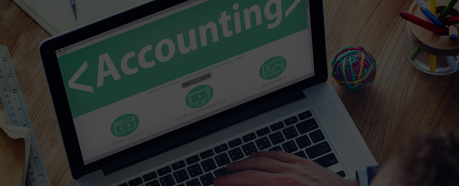 Outsourced Part-time Accounting Services Saves You Money