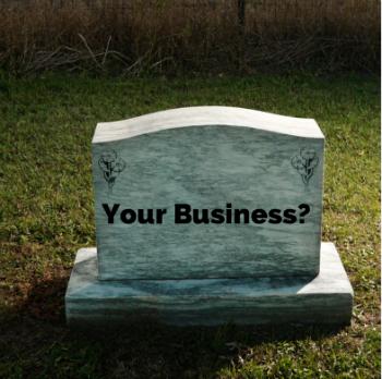Business Exit Plan