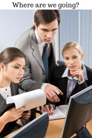 Outsourced CFO services SLC