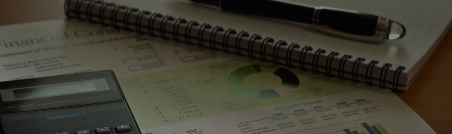 Avoiding Year-End Bookkeeping Case Study