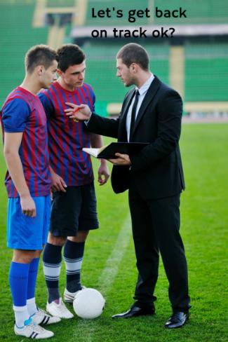 Small_Business_Coach_SLC