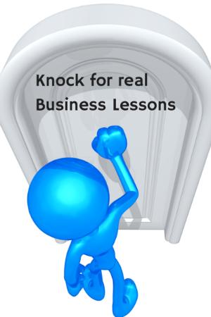 Small_Business_Coaching_SLC