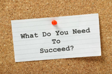What_a_Small_Business_Needs_to_Succeed