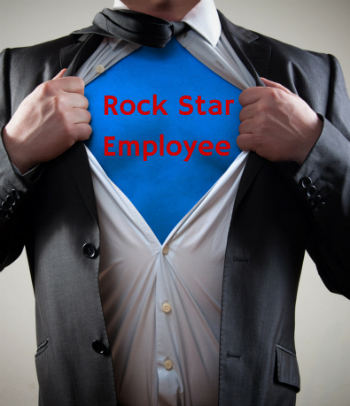 How to be an Amazing Small Business Employee