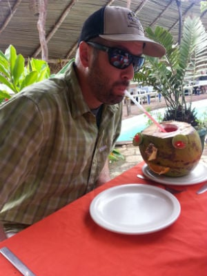 Business Lessons from a Vacation to Mexico