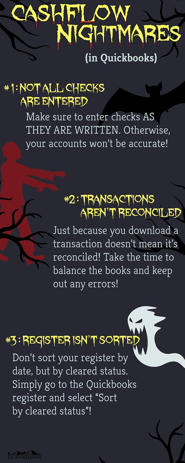 3_Quickbooks_Nightmares_1.jpg