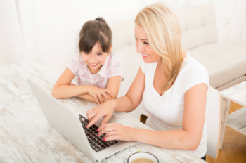 5 Inspiring Home Business Ideas for the Stay at Home Mom