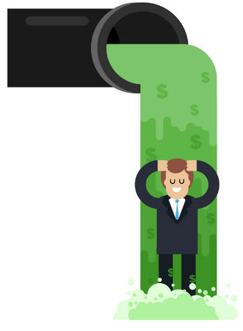 5 Tips to Ramp Up Your Short-Term Cash Flow