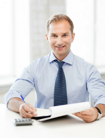 8 Qualities to Look for When Choosing Your Small Business Bookkeeper