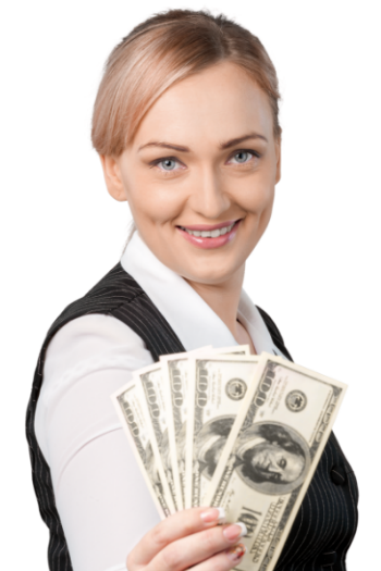 Accounts Payable Practices That Actually Save Money