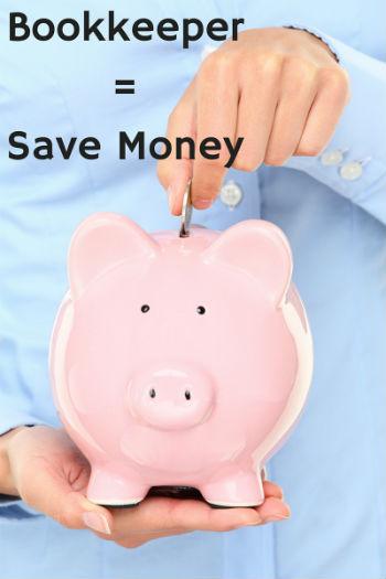 Affordable Bookkeeping SLC