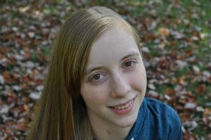 Ashley Brungard