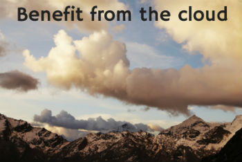 How Cloud-Based Services Help Your Small Business