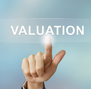 Business Valuation Basics Every Owner Should Know