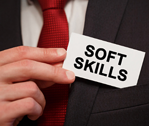 Consider These 5 Key Soft Skills the Next Time You Hire