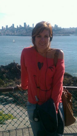 Dawn Wegmann profile pic 2.jpg