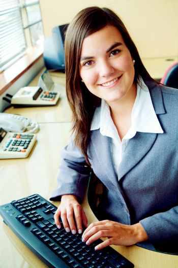 Do You Need a CPA? Find Out How to Choose the Right One
