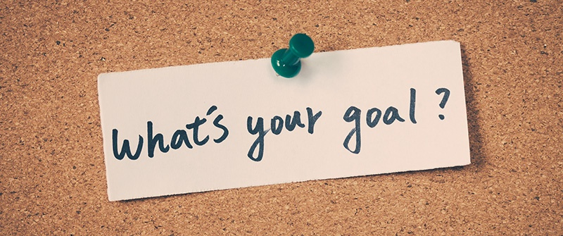 small-business-employee-goals