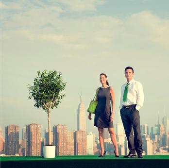 Entrepreneurs Need To Talk Profitability