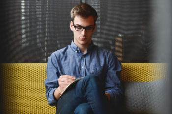 Essential Tips to Help You Think Like an Entrepreneur and Grow Like an Employee