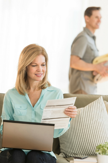 Everything you need to know about the new QuickBooks Online Bill Pay