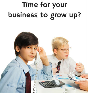 Grow_Your_One_Man_Show_Business.jpg