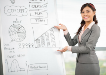 Harnessing the Relationship Between Bookkeeping and Business Strategy
