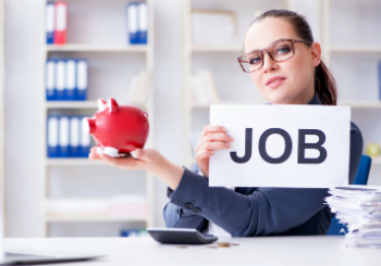 How To Hire Without Money