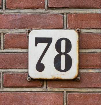 """How the """"Rule of 78"""" Could Help You Reach Your Revenue Goals"""