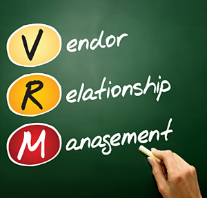 How to Foster More Profitable Vendor Relations