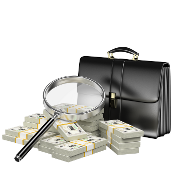 How to Manage Your Petty Cash Fund