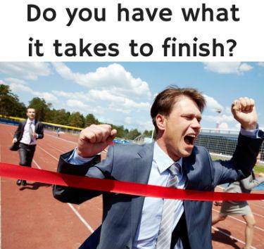 How Do You Exit A Business