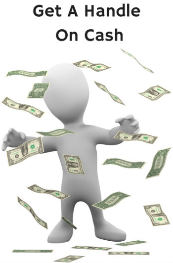 How To Manage Cash In A Business