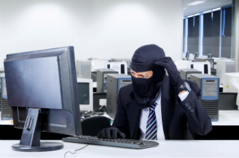 Identity Thieves Are on the Rise- How Will You Keep Your Small Business Safe
