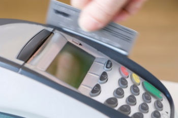 In the Spotlight- The Secrets of Your Merchant Account Revealed