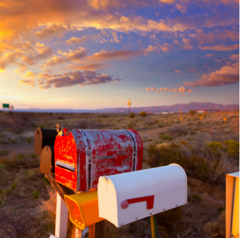 Is Direct Mail Marketing a Worthwhile Small Business Expense
