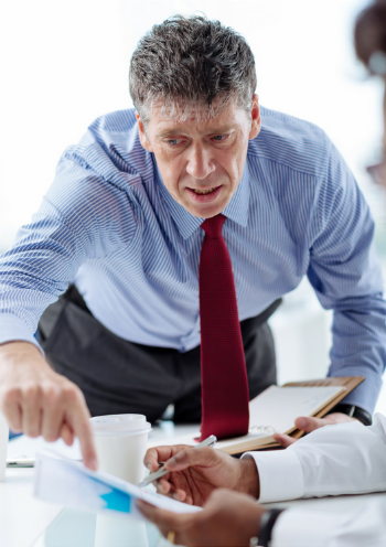Is It Time for Your Business to Hire a CFO