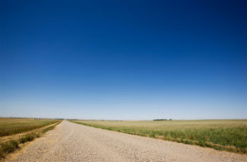 Is Your Small Business On A Road to Nowhere?
